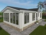 Thumbnail for sale in New Road, Clifton, Shefford