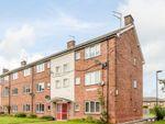 Thumbnail to rent in Ridgewood Gardens, Newcastle Upon Tyne