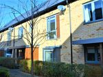 Thumbnail for sale in Forty Acre Road, Trumpington, Cambridge