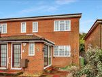 Thumbnail for sale in St. Lawrence Avenue, Broadwater, Worthing