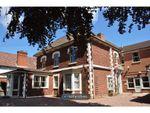 Thumbnail to rent in Wembdon Rise, Bridgwater