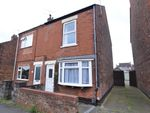 Thumbnail for sale in Alexandra Road, Scunthorpe