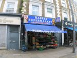 Thumbnail to rent in Caledonian Road, London, Greater London.