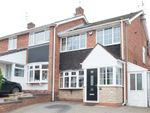 Thumbnail to rent in Ingestre Drive, Great Barr, Birmingham