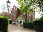 Thumbnail for sale in Hillcrest Hotel, 15 Lindum Terrace, Lincoln, Lincolnshire