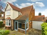 Thumbnail for sale in Luton Avenue, Broadstairs, Kent
