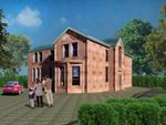 Thumbnail to rent in Grahamston Road, Paisley, Renfrewshire, .