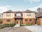 Thumbnail for sale in Leeds Road, Langley, Maidstone