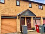 Thumbnail to rent in Adam Close, Cippenham, Slough