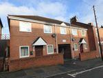 Thumbnail to rent in Boulton Street, Birches Head, Stoke-On-Trent