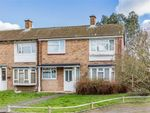 Thumbnail for sale in Brading Crescent, Wanstead, London