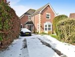Thumbnail for sale in Rossetti Gardens, Coulsdon, Surrey
