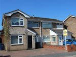 Thumbnail for sale in Turnberry, Skelmersdale