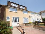 Thumbnail for sale in St David's Avenue, Aycliffe