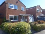 Thumbnail to rent in Brookside, Weston Turville
