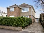 Thumbnail for sale in Nutley Crescent, Goring By Sea, Worthing