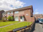 Thumbnail to rent in Richmond Court, Ellesmere Port