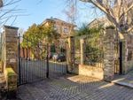 Thumbnail for sale in Windsor Court, Vicarage Crescent, London