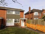Thumbnail to rent in Sandyfields Road, Sedgley, Dudley