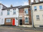Thumbnail for sale in Cardigan Street, Luton