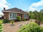 Thumbnail for sale in Sparhawk Avenue, Sprowston, Norwich