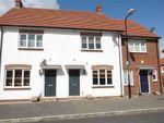 Thumbnail to rent in Violet Way, Kingsnorth, Ashford