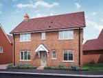 Property history Charfield Village, Charfield, Wotton Under Edge BS37