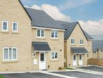 "Thumbnail to rent in ""Barwick"" at North Dean Avenue, Keighley"