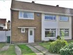 Thumbnail to rent in Yoden Road, Peterlee