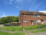 Thumbnail for sale in Hilda Place, Kettering