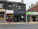 Thumbnail to rent in Otley Road, Leeds