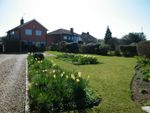Thumbnail for sale in Harlaxton Road, Grantham