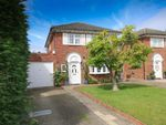 Thumbnail for sale in The Crofts, Upper Halliford Green, Shepperton
