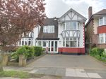Thumbnail for sale in The Birches, Winchmore Hill