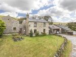 Thumbnail for sale in Capon Hall Cottage, Malham Moor, Settle