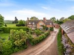 Thumbnail for sale in Queenhill, Upton-Upon-Severn, Worcester