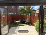 Thumbnail to rent in Shipwright Road, London