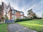 Thumbnail for sale in Birch House, Kirk Lane, Ruddington