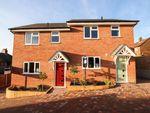 Thumbnail for sale in Willfield Lane, Brown Edge, Stoke-On-Trent