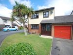 Thumbnail for sale in Oaklands, Bideford