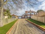 Thumbnail to rent in Palmersfield Road, Banstead