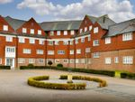 Thumbnail to rent in Elizabeth Drive, Banstead