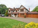 Thumbnail for sale in Butterfly Lane, Elstree, Borehamwood