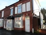 Thumbnail to rent in Pershore Road, Stirchley, West Midlands