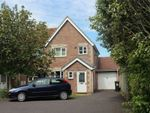 Thumbnail for sale in Jasmine Way, Weston-Super-Mare, Somerset