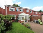 Thumbnail for sale in Clift Close, Willenhall