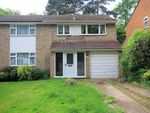 Thumbnail for sale in Neptune Drive, Hemel Hempstead