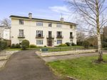 Thumbnail for sale in Old Lodge Court, Wellington Square, Cheltenham, Gloucestershire