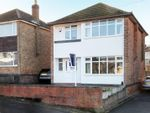 Thumbnail to rent in Rosslyn Road, Whitwick, Coalville
