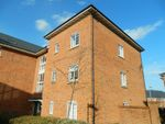 Thumbnail to rent in Douglas Chase, Radcliffe, Manchester